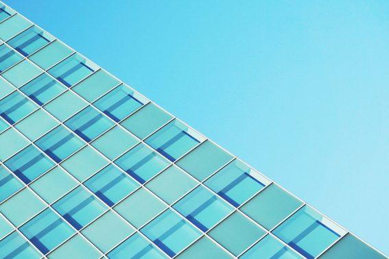 building, architecture, modern architecture-1245986