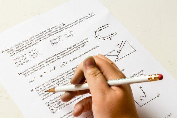 homework, school, problem-2521144